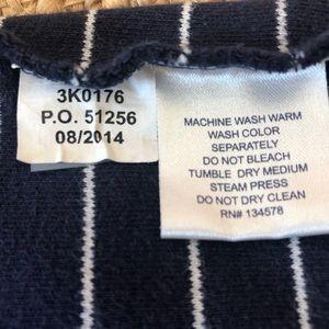 Vineyard Vines Shirts & Tops - Vineyard Vines Boys L 1/4 zip pullover sweater